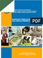PANDUAN_PENILAIAN_SMK-rev-31_Maret_2016.doc
