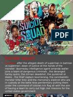 suicide squad.pptx