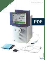9. Brosur Elektroterapi (ES) BTL 5620.pdf