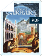 Palaces of Carrara Full Rule English.pdf