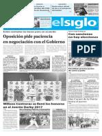Edicion Impresa 05-12-2017