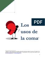 Los-usos-de-la-coma.pdf