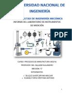 Instrumentos de Medición (1)