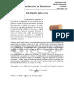 Calculo 1-Examen Parcial
