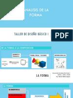 LA FORMA-TALLER 1.pdf