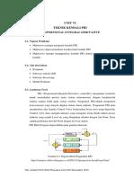 TEKNIK_KENDALI_PID_PROPORTIONAL_INTEGRAL.docx