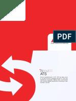 Alsun Translation Profile _ Dubai