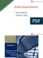 02 Estrategia Disec3b1o Organizacic3b3nal y Efectividad2