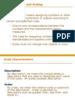 measurementandscales-120411075801-phpapp02
