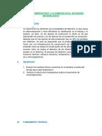 Practica n8 Efecto de La Temperatura y La Humedad en El Deterioro Microbiologico 1 (2)
