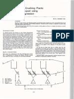 317-Whiten.pdf