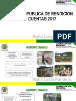 presentacion _rendicieon de cuentas_2017.pptx