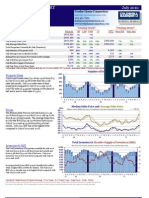 Market Action Report - County_ Fairfield - Jul2010