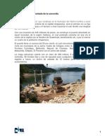 Puente Atirantado ( La Concordia)