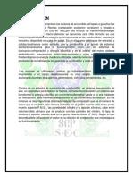 UNIDAD 3   Sistemas auxiliares y pruebas de motores de combustión interna