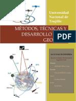 283900863-Geodesia.pdf