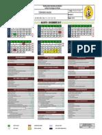 CALENDARIO AGO-DIC 2017.pdf