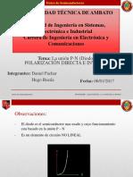 Fisica Semi Union P N