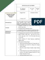 Edit-pengelolaan Gas Medis SPO