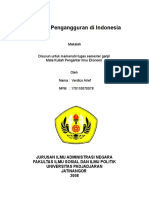 15891512-Makalah-Masalah-Pengangguran-Ekonomi.doc
