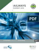 Railways GSAS Design Assessment v2-1