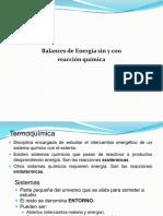 calpro12.pdf