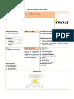 PERFIL DE CARGO DIRECTOR DE PLANIFICACION ESTRATEGICA-IMCRUZ.docx