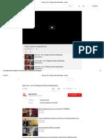 Steve Vai - Sus 10 Reglas Del Éxito (Subtitulado) - YouTube1