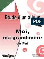Manuel Ecole Periode3 Grand Mere