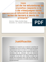 DEFENSA DE TESIS DIAPOSTIVAS.pptx