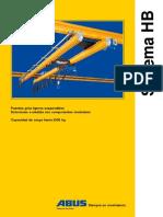 abus-gruas-puente-grua-birrail-sistemas-ligeros-hb-de-abus-1149457.pdf