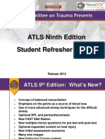 Student-Refresher-Course.pdf