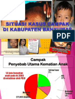 PRESENTASI SITUASI KASUS CAMPAK DI BANYUMAS.pptx
