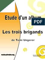 Manuel Primaire Periode5 3 Brigands