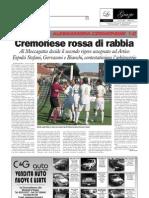 La Cronaca 30.08.2010