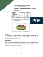 RESULTADOS DE LA INVESTIGACIÓN.pdf
