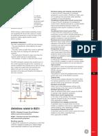 RCD characteristics.pdf