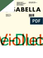 casabella 01