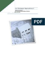 pdf so