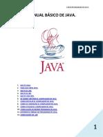 manual basico java principiantes.pdf