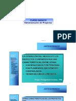 Diapositivas Parte 1