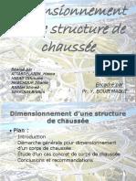 manuel covadis pdf