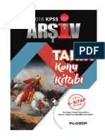 2018-KPSS-Arsiv-Tarih-225426