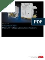 CA_VCONTACT-VSC(EN_S2)C_1VCP000532-1504a.pdf