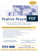 Positive Poeple Skills.pdf
