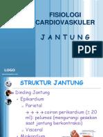 1448035200_1_kardiovaskuler
