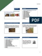 Unidad 2, GE02.Estratigrafía y Sedimentología.pptx