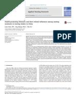 Health-promoting lifestyles-PHC.pdf