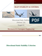 MAE4242_Ch05_Directional Static Stability.pdf