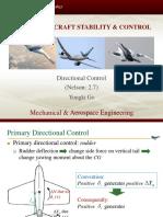 MAE4242_Ch06_Directional Control.pdf